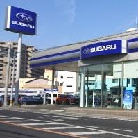 倉敷大島店