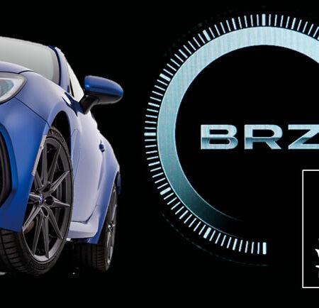 新フォレスター先行受注者による一押しポイントです!!<その他新型BRZの展示情報を更新しました!>