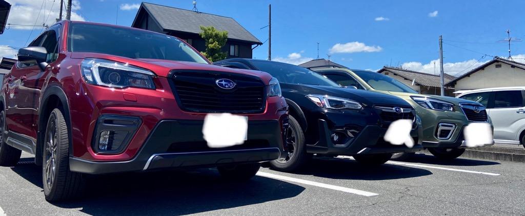 中古車の上手な買い方ってあるの???